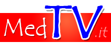 logo medtv.it